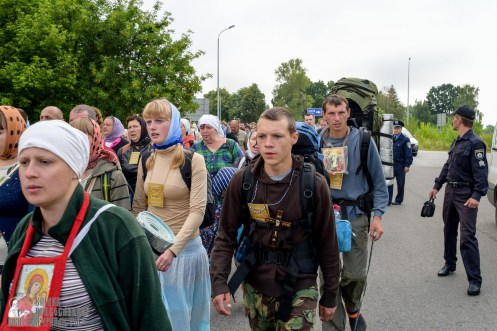 provocation-orthodox-procession_makarov_0155