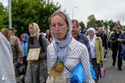 provocation orthodox procession_makarov_0157