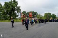 provocation orthodox procession_makarov_0171
