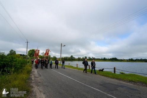 provocation orthodox procession_makarov_0181