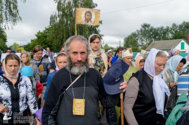 provocation orthodox procession_makarov_0193
