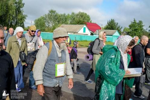 provocation orthodox procession_makarov_0214
