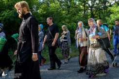 provocation orthodox procession_makarov_0230