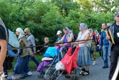 provocation orthodox procession_makarov_0231