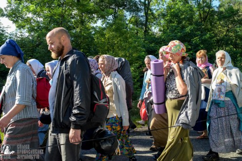 provocation-orthodox-procession_makarov_0239