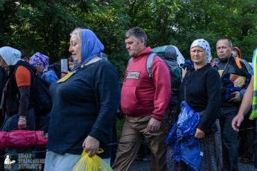 provocation orthodox procession_makarov_0248