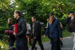 provocation orthodox procession_makarov_0256