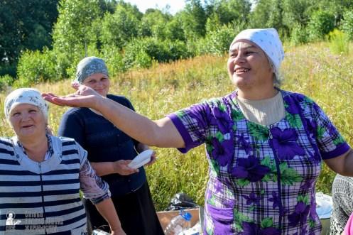 provocation-orthodox-procession_makarov_0277
