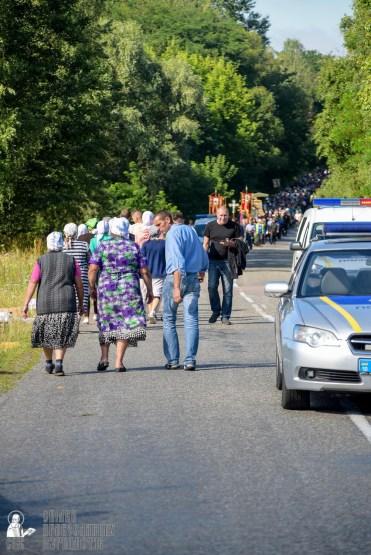 provocation-orthodox-procession_makarov_0287