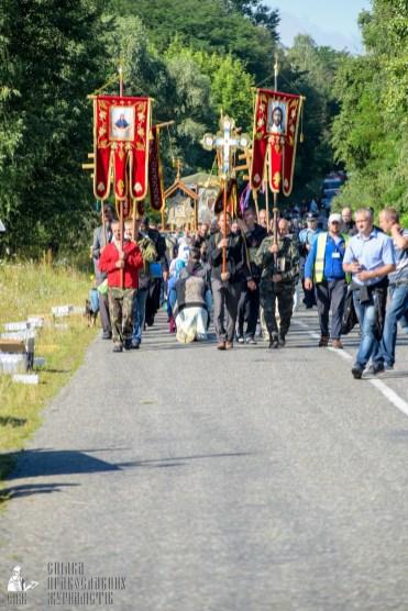 provocation orthodox procession_makarov_0293