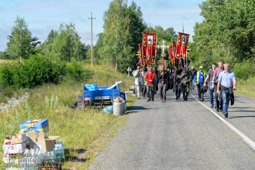 provocation-orthodox-procession_makarov_0295