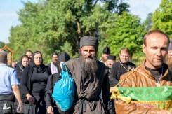 provocation orthodox procession_makarov_0297