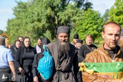 provocation orthodox procession_makarov_0297