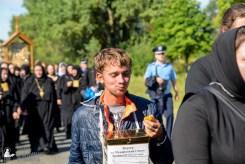 provocation orthodox procession_makarov_0299