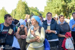 provocation orthodox procession_makarov_0307