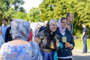 provocation orthodox procession_makarov_0308