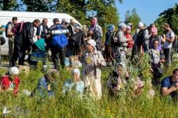 provocation-orthodox-procession_makarov_0316