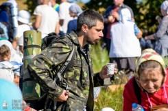 provocation orthodox procession_makarov_0328