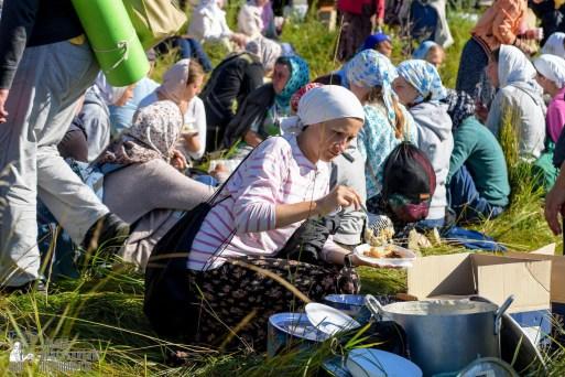 provocation orthodox procession_makarov_0334