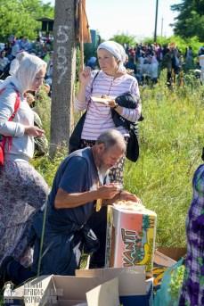 provocation orthodox procession_makarov_0335