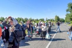 provocation orthodox procession_makarov_0349
