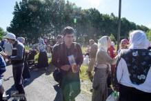 provocation-orthodox-procession_makarov_0351