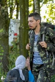 provocation orthodox procession_makarov_0395