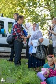provocation orthodox procession_makarov_0397