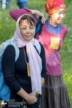 provocation orthodox procession_makarov_0403