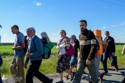 provocation orthodox procession_makarov_0425