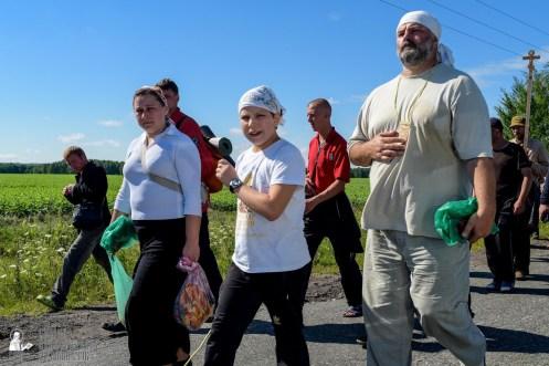 provocation orthodox procession_makarov_0427