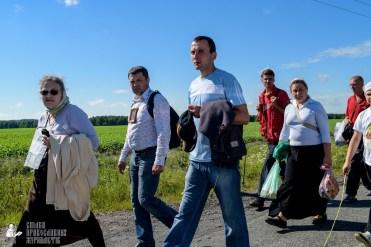 provocation orthodox procession_makarov_0428