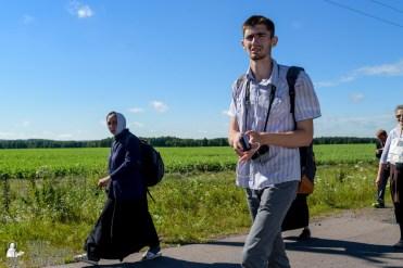 provocation-orthodox-procession_makarov_0429