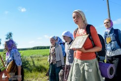 provocation orthodox procession_makarov_0432