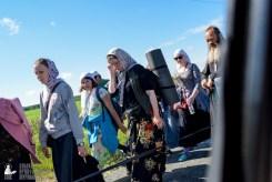 provocation orthodox procession_makarov_0444