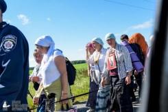 provocation orthodox procession_makarov_0446