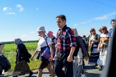 provocation orthodox procession_makarov_0449
