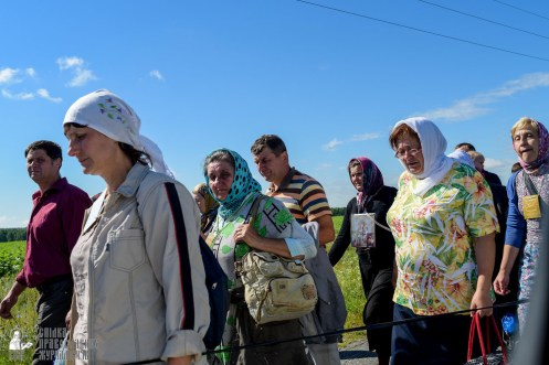 provocation orthodox procession_makarov_0452
