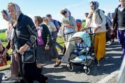provocation orthodox procession_makarov_0458