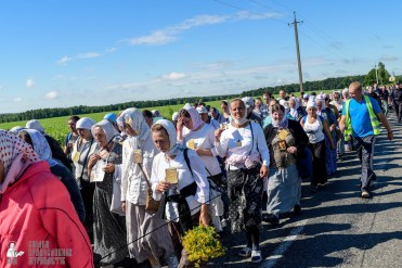 provocation orthodox procession_makarov_0461