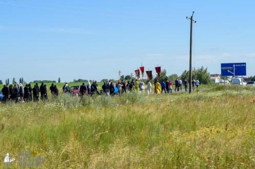 provocation orthodox procession_makarov_0474