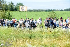 provocation orthodox procession_makarov_0478