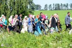 provocation orthodox procession_makarov_0480
