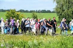provocation orthodox procession_makarov_0492