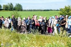 provocation orthodox procession_makarov_0498