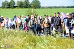provocation orthodox procession_makarov_0502