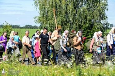 provocation orthodox procession_makarov_0506