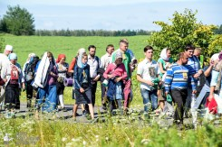 provocation orthodox procession_makarov_0508