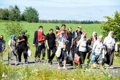 provocation orthodox procession_makarov_0511
