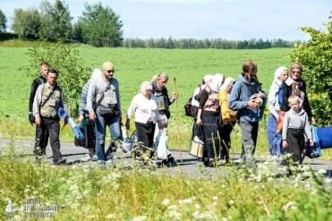 provocation orthodox procession_makarov_0517